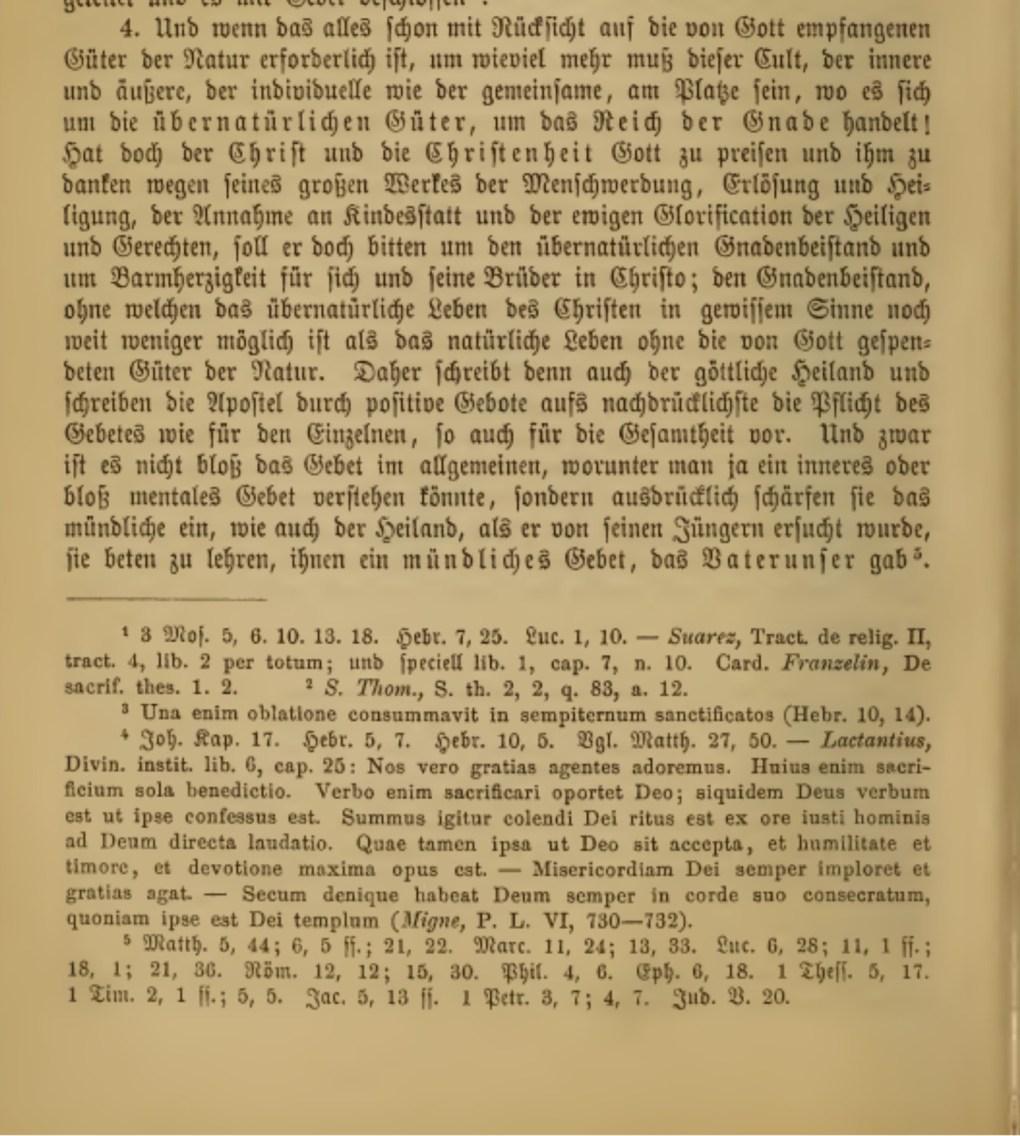 Dokument8(2)