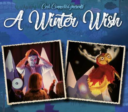 A Winter Wish