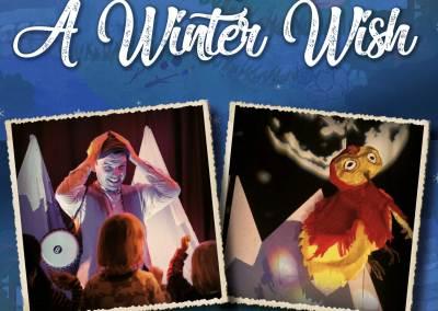 A Winter Wish