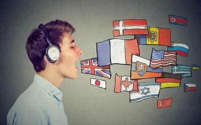 5 astuces pour apprendre une langue étrangère facilement !