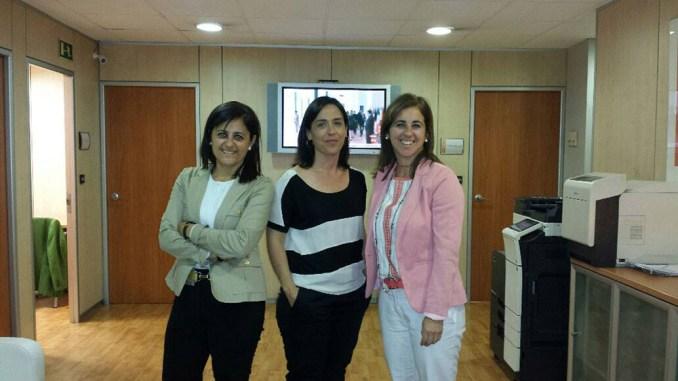 oficina traducción madrid
