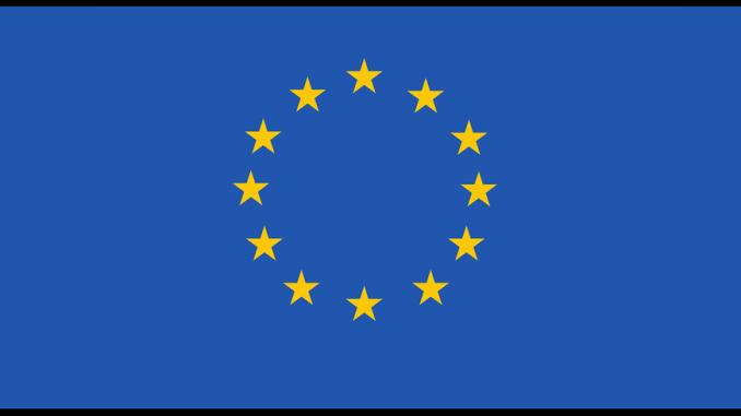 sociedad anónima europea
