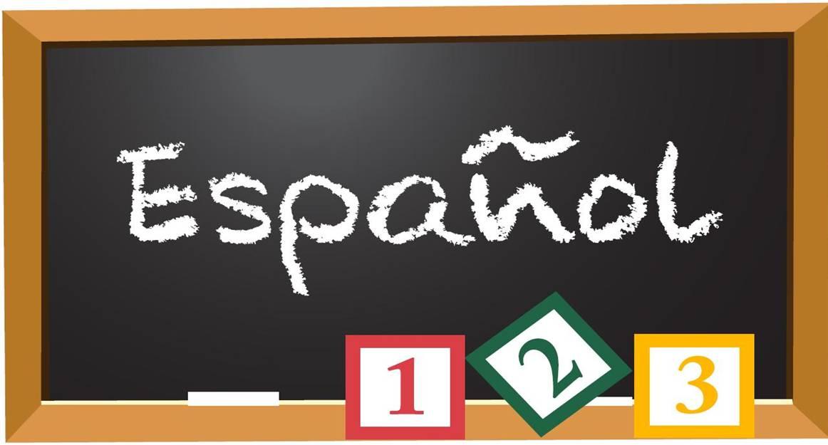 Resultado de imagen para español