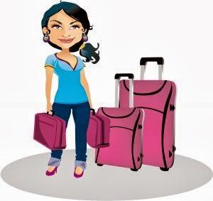 traducción y viajes