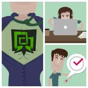 Pack Cómo ser un traductor profesional, eficaz y productivo