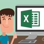 Curso de Excel para traductores