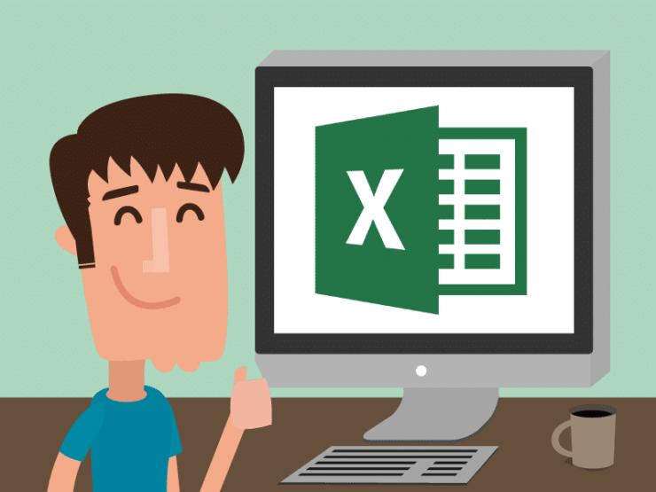 Excel para traductores, revisores y gestores de proyectos