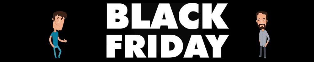 black-friday-traduversia