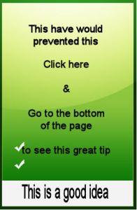 Link button
