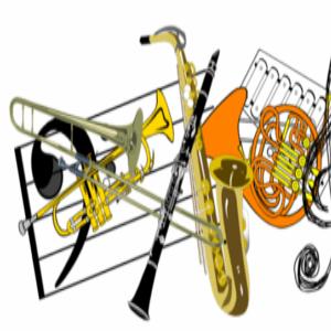 Group logo of Band
