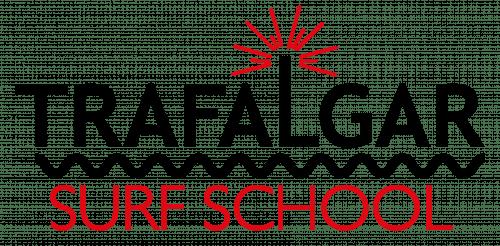 trafalgar-surf-logo-negro-rojo-03.png2-01