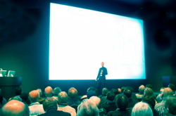 Istock_seminar
