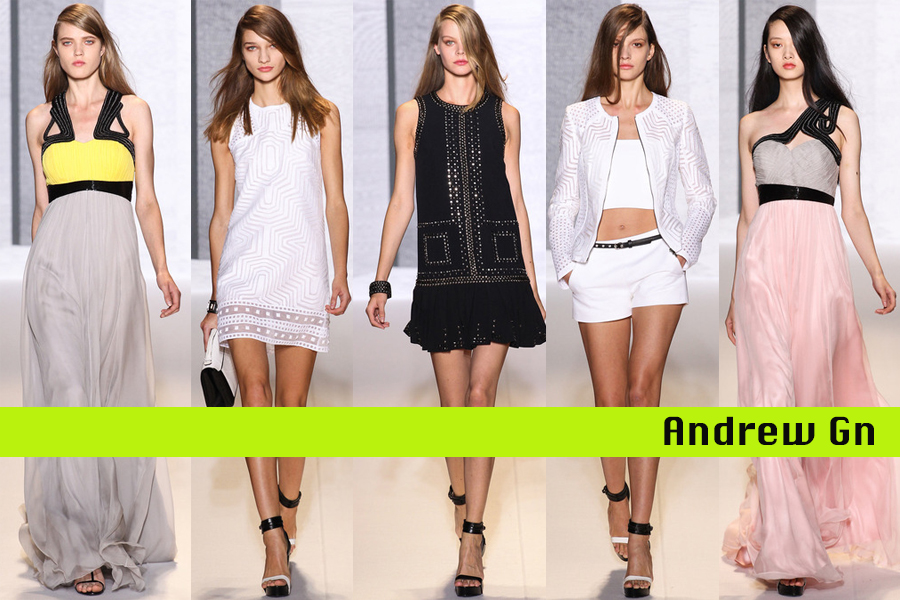 andrew-gn-ss-14-1