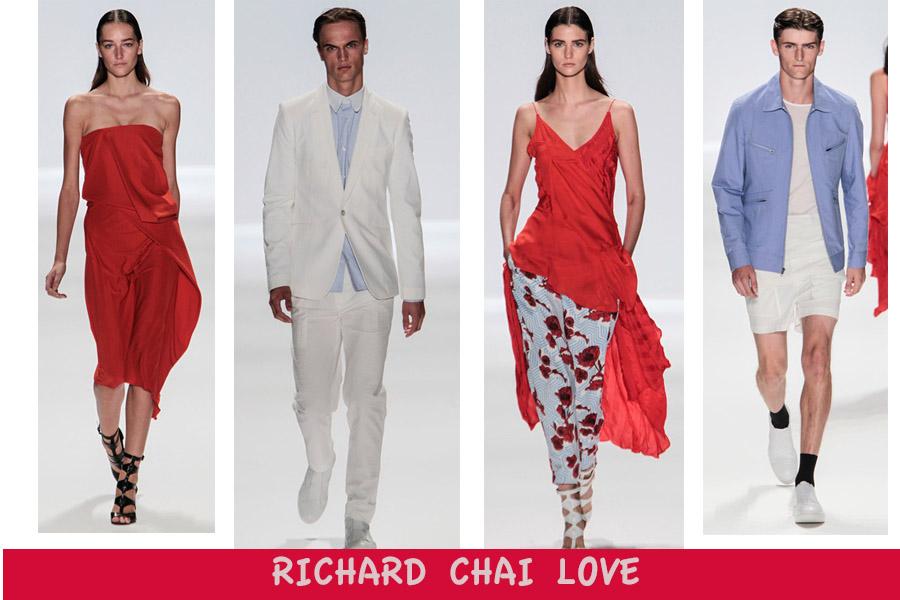 richardchailovess14-1