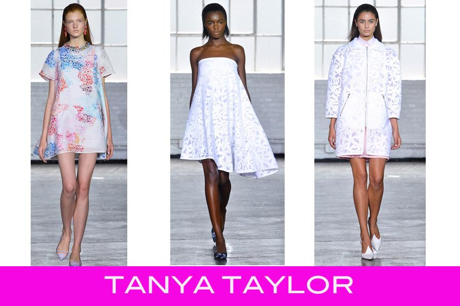 tanyataylorss14-1