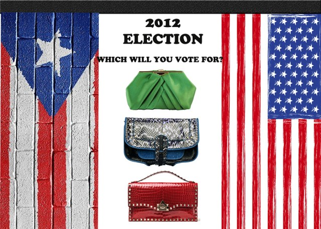 ELECTIONS 2012 2