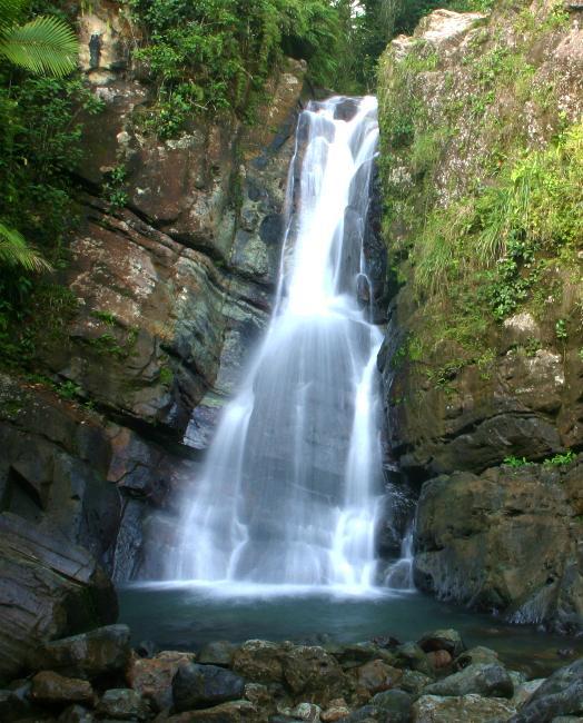 waterfalllamina1