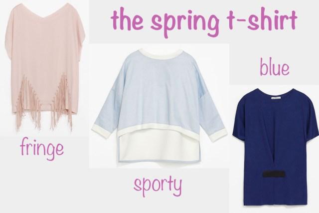 spring t-shirt 1