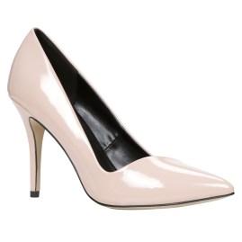 pointy toe shoe www.aldoshoes.com