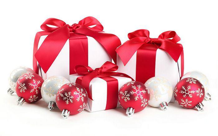 presents-white1