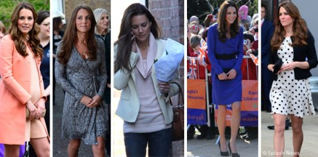 kate-middleton-outfits