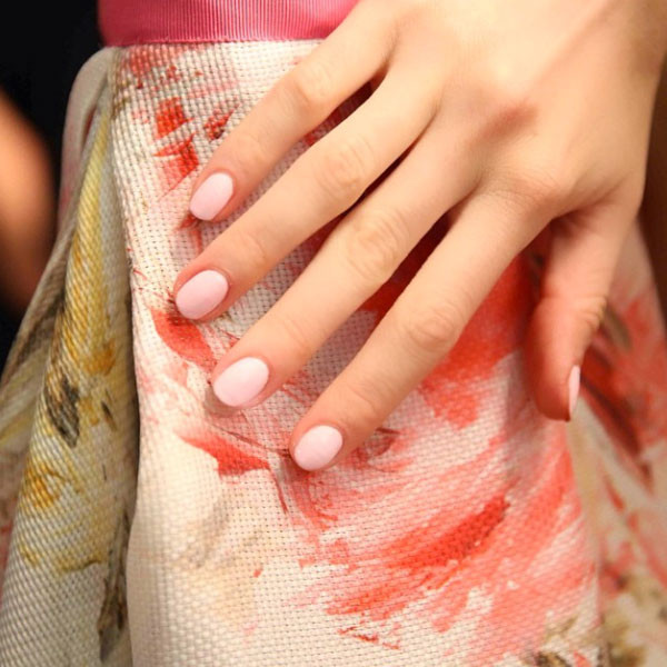 rs_600x600-140910155221-600-7nyfw-new-york-fashion-week-nails.ls.91014