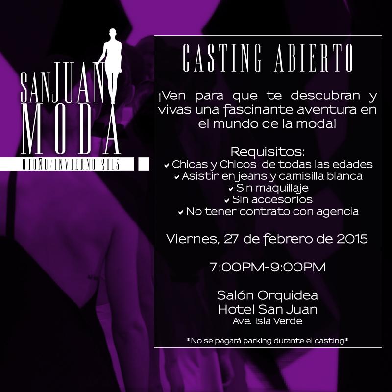 CastingAbierto_OI15