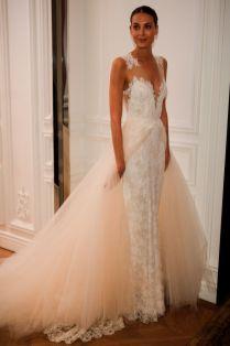 Monique Lhullier Bridal