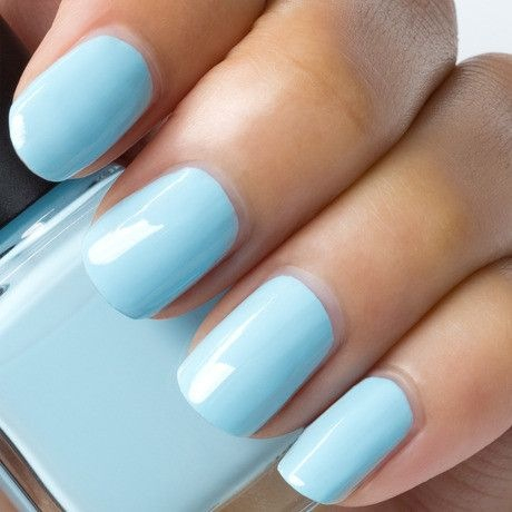 82560-Baby-Blue-Nails