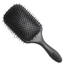 denman-paddle-brush-278x278