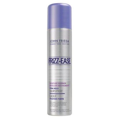 john-frieda-frizz-ease-firm-hold-hairspray