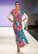 Caffe Swimwear SS16 Collection at SWIMMIAMI - Runway