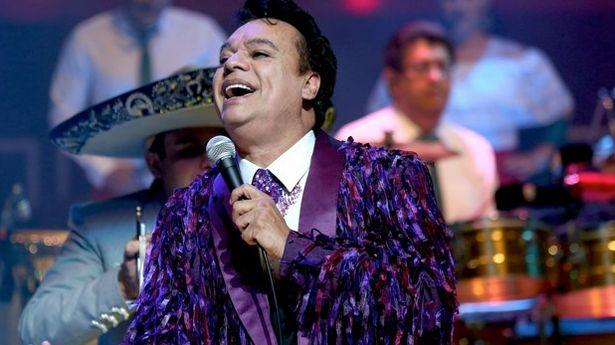 www.uniradionoticias.com