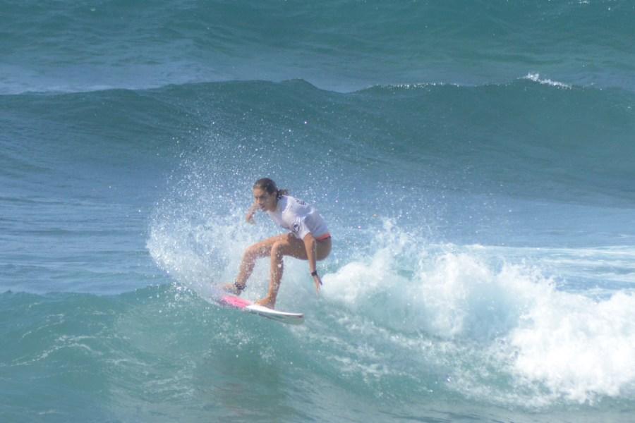 ra-pro-surf-circuit-oneill-series-copy