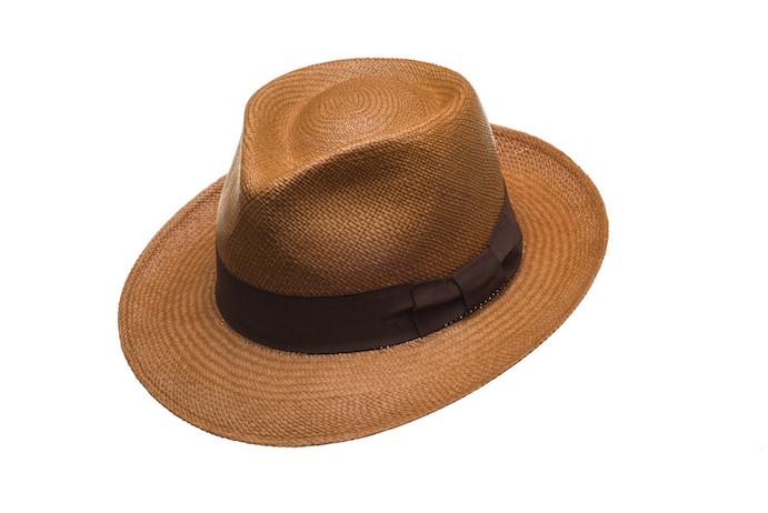 Disfruta del sol sin problemas con el sombrero perfecto traffic chic jpg  691x462 Hombre puerto rican 2d38782cc7d