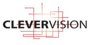 clevervision-min