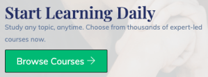 ionlineeducation Online Courses - ionlineeducation-Online-Courses