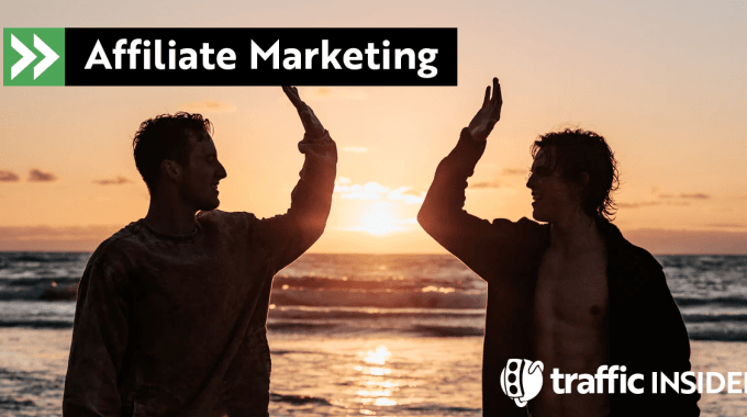 14 Ways To Find New Affiliates