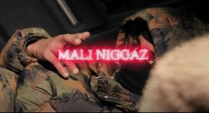 #YTB AB x Grinner – Mali Niggaz (Music Video)