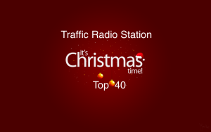 top-40_Traffic_Radio_Station