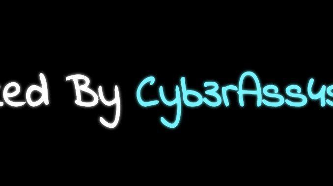 Cyb3rAss4ssin