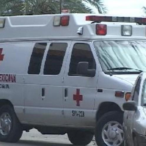 ambulancia-cruzroja-e1310690362190