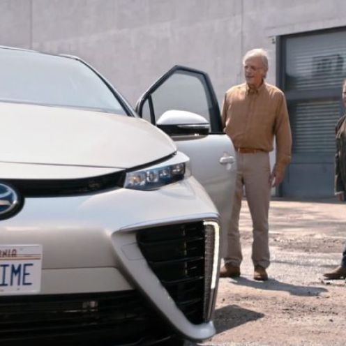 toyota-mirai-with-christopher-lloyd-and-michael-j-fox