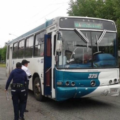 Ruta 59