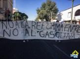 ManifestacionGasolinazoEne17-0057