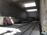 Tuneladora020217-0008