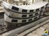 Tuneladora020217-0045
