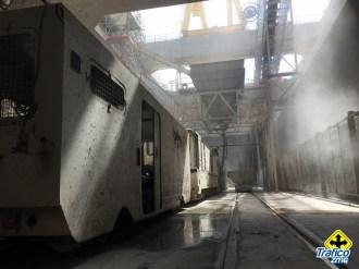 Tuneladora020217-0049