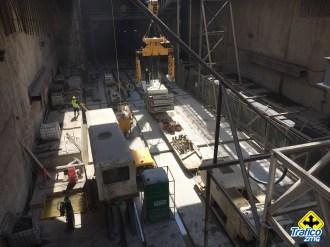 Tuneladora020217-0054