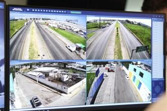 rueda-de-prensa-sistema-devideovigilancia_35613063294_o